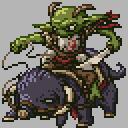 Goblin_Rider_Small2X2