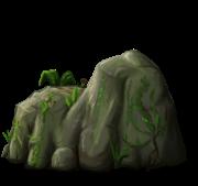 JunglerockAlpha