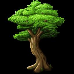 TreeAA